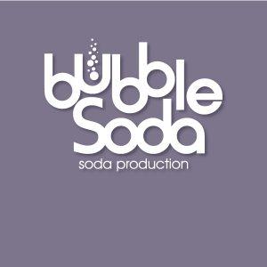Bubblesoda氣泡水機
