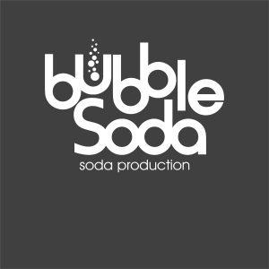 BubbleSoda 法國氣泡水機